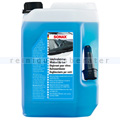 Enteiserspray Sonax Scheibenenteiser 5 L
