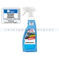 Enteiserspray Sonax Scheibenenteiser 750 ml