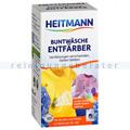 Entfärber Heitmann Buntwäsche 150 ml