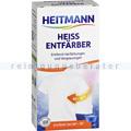 Entfärber Heitmann Heiss-Entfärber 75 g