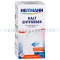 Entfärber Heitmann Kaltentfärber 100 g