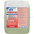 Entkalker Dr. Schnell Perocid 10 L