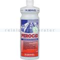 Entkalker Dr. Schnell Perocid 1 L