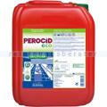 Entkalker Dr. Schnell Perocid Eco 10 L