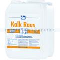 Entkalker für Küchenmaschinen Dr. Becher Kalk Raus 5 L