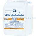 Entkalker für Küchenmaschinen Dr. Becher Schnellentkalker 5L