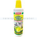 Entkalker für Küchenmaschinen Reinex Zitronensäure 500 ml