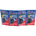 Entkalker Reinex Entkalker-Tabs 4 x 15 g