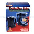 Entkalker Reinex Entkalker-Tabs 8 x 16 g