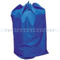 Entsorgungssack PPS Pfennig 70 L blau