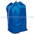 Entsorgungssack Vermop blau 40 L