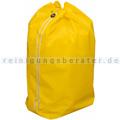 Entsorgungssack Vermop gelb 40 L