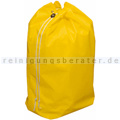 Entsorgungssack Vermop gelb 70 L