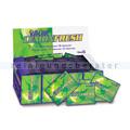 Erfrischungstücher Diversey SOFT CARE Lemon Fresh, 200 Stück