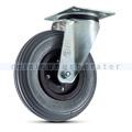 Ersatzräder Numatic Luftbereifte Lenkrollen 200 mm, grau
