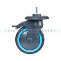 Ersatzräder und Rollen Floorstar Lenkrolle FANTOM RMB 150 mm