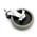Zusatzbild Ersatzräder und Rollen Numatic Lenkrolle 100 mm