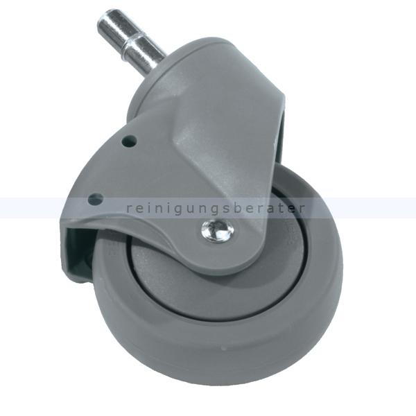Ersatzräder und Rollen Numatic Lenkrolle 100 mm