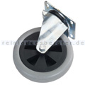 Ersatzräder und Rollen Numatic Lenkrolle 200 mm, grau