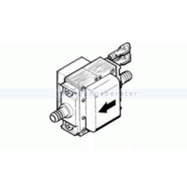 Ersatzteil Cleanfix NDS-X-Pumpe für TW 300 S