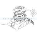Ersatzteil Diversey Taski 4132810 Deckel kpl. 30031-17