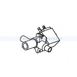 Ersatzteil Fimap 407887 Magnetventil 24V 1/2 Zoll ACL 3