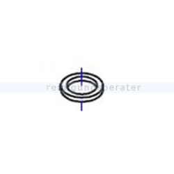Ersatzteil Fimap Abstandshalter D=2 d=18.1 S=2 für Fimap iMx
