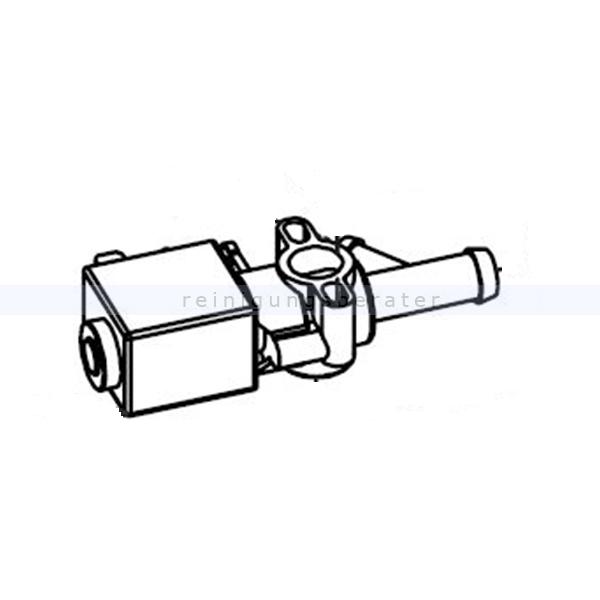 Ersatzteil Fimap Elektronisches Ventil 12V