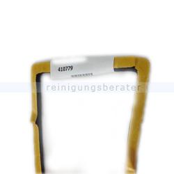 Ersatzteil Fimap Schaumdichtung für Nass- und Trockensauger
