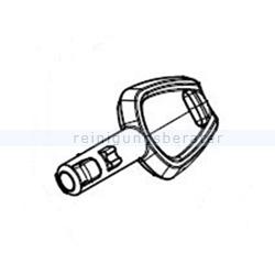 Ersatzteil Fimap Schlüssel für Maxima Plus