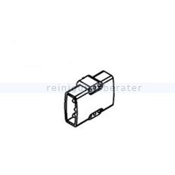 Ersatzteil Fimap Steckeranschluss männlich 80A für MMg