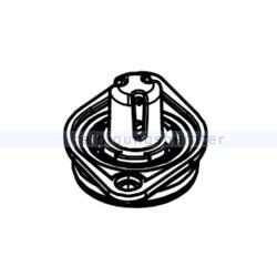Ersatzteil Fimap Ventil Frischwassertank für Genie XS