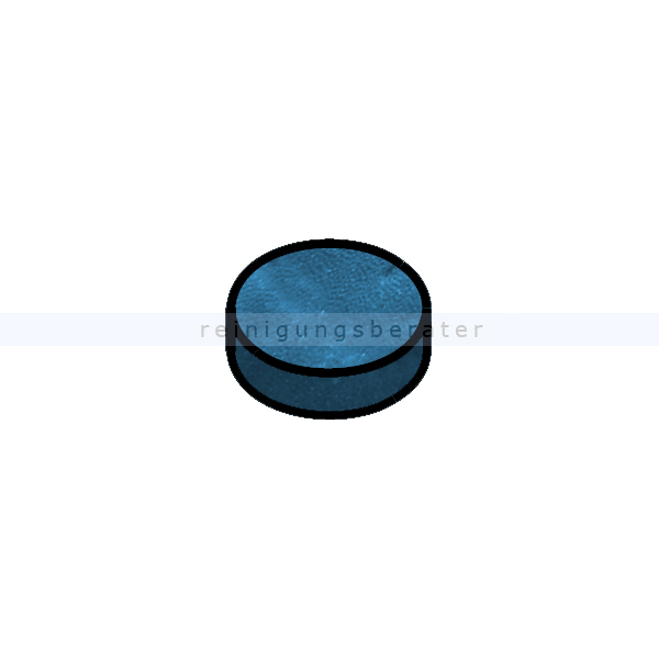 Ersatzteil Lindhaus Motorschutzfilter LW 46