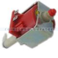 Ersatzteil Lindhaus Pumpe 240/50 für Lindwash Pro