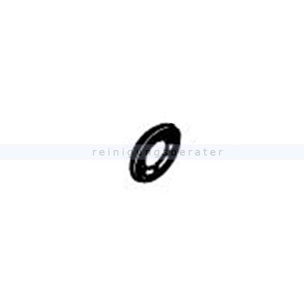 Ersatzteil Numatic Kappe 16 mm für Achse