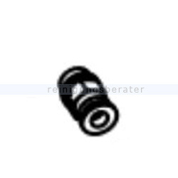 Ersatzteil Numatic Push-fit Stecker 8 mm