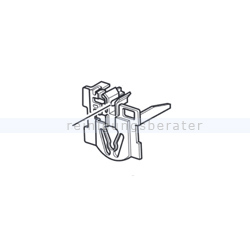 Ersatzteil Sebo 1847 Filterhalter für Sebo 370 Elektronic