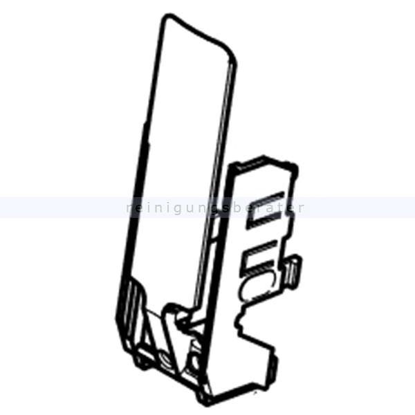 Ersatzteil Sebo 7073hg Griffrahmen für Sebo Dart 3 Sebo Zubehör und Ersatzteile