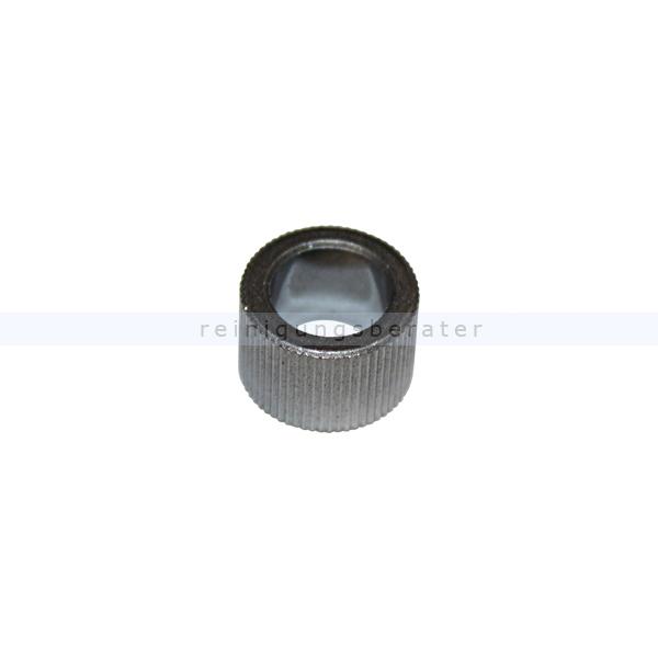 Ersatzteil Sebo Zylinderlager 8-12x8