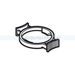 Ersatzteil Sicherungsring für Saugschlauch