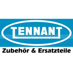 Ersatzteil Tennant Switch für Staubsauger Tennant V6