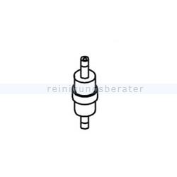 Ersatzteile Diversey Taski 4128416 Wasserfilter Set