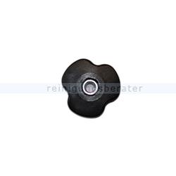 Ersatzteile Fimap PVC Wing Nut Squeegee Rubber Holder