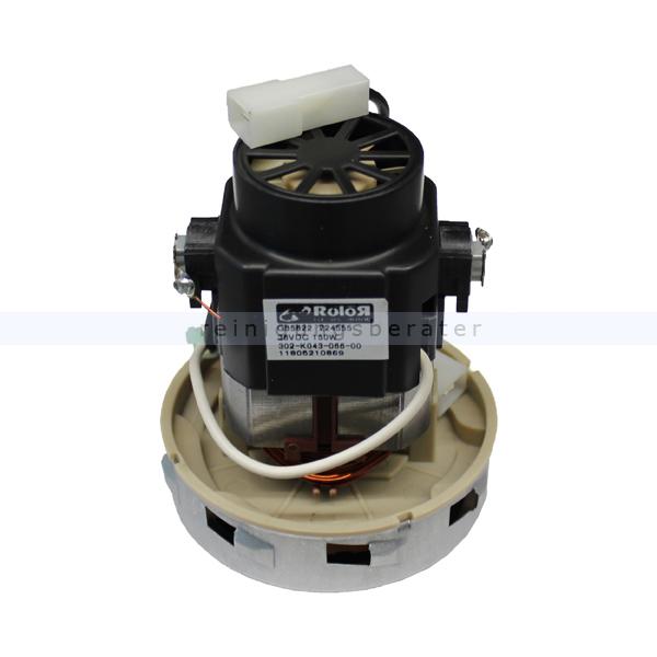 Ersatzteile Fimap Saugmotor für Genie XS Ersatzteil für Fimap Maschinen 439574
