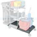 Ersatzteile Grundgestell Ersatzunterteil groß RMV10.001
