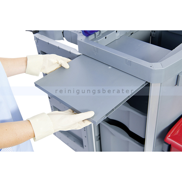 Ersatzteile Grundgestell PPS Pfennig Zwischenboden Ersatz-Zwischenboden 5990028