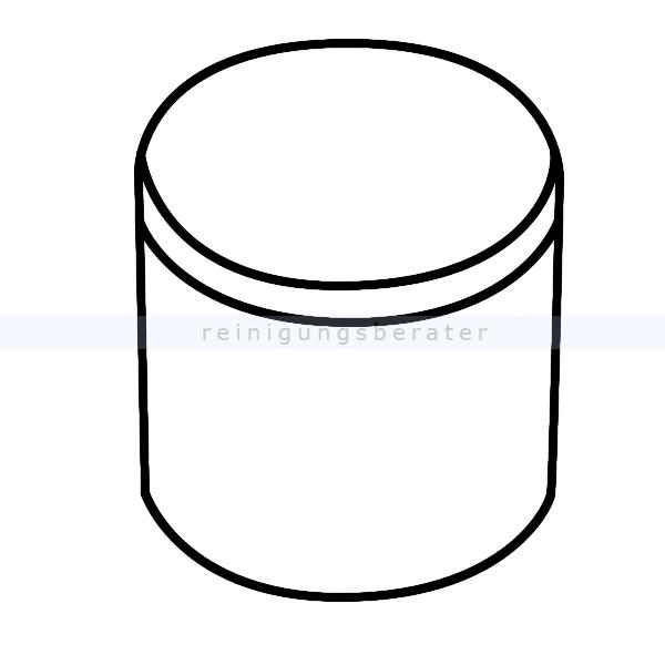 Ersatzteile Numatic Gaze-Filter für Naßsaugeinsatz