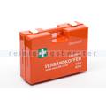 Erste Hilfe Koffer Leina Feuerwehr & Krankenwagen DIN 14142