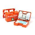 Erste Hilfe Koffer Leina Multi DIN 13169