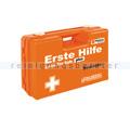 Erste Hilfe Koffer Leina Pro Safe plus Baustelle DIN 13169